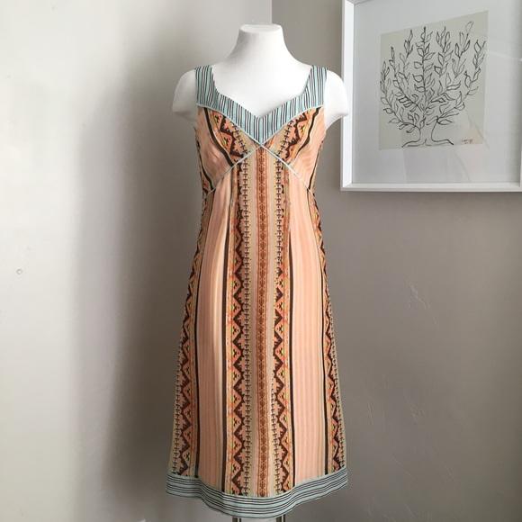Sundance Dresses & Skirts - Sundance | 'Desert Dreams' Dress